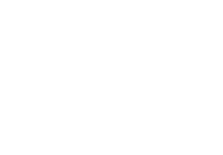 Doris Perg Logo weiss